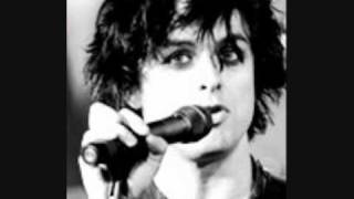 billie joe armstrong (Private Hell - Iggy Pop and Green Day)