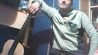 tahsin gitar insidee_ tahsin zonguldak