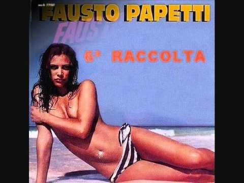 Fausto Papetti Soleado