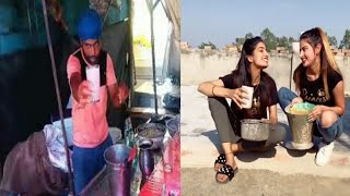 Gas Poori 20 Percent very funny Latest 2019