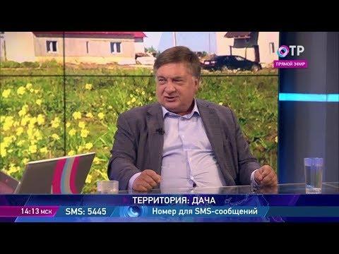 Андрей Туманов: Если вы добываете не артезианскую воду и не более 100 л, лицензия скважине не нужна