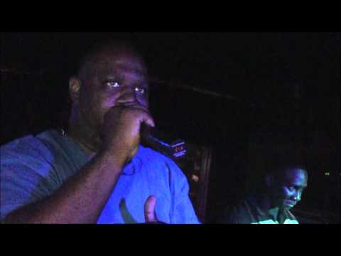 HOT SHOTS 16BARS COMPETITION PT1 REKLESS VS MONTE BOYD