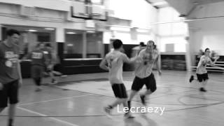 nappy roots good day basketball highlights