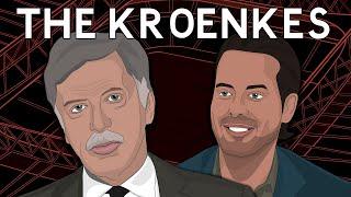 The Kroenkes: Arsenal's Ownership in 2020