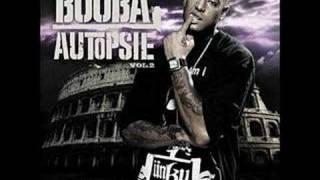 Booba Feat. Rick Ross - Hustlin.