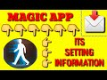 How to download magic app of 2017
