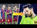 What the hell happened to FC Barcelona's academy La Masía? - Oh My Goal