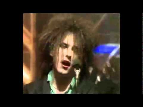 Inbetween days (Extended version) - The Cure mp3
