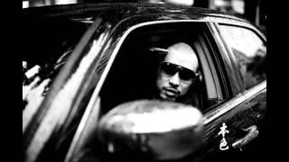 熱狗2012新專輯 單曲試聽 [不吃早餐才是一件很嘻哈的事] feat. 蛋堡