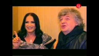 София Ротару- Потому что нельзя быть  красивой такой!.wmv