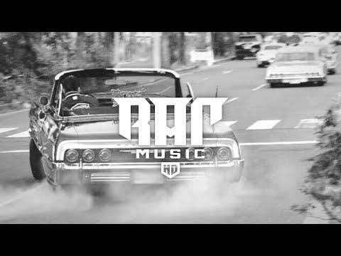 The Game - How We Do ft. Eazy-E, 2Pac & 50 Cent Remix