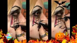 Tv Klan - Takimi i pasdites - Halloween! (31 tetor 2013)