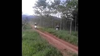 X-ride cianjur