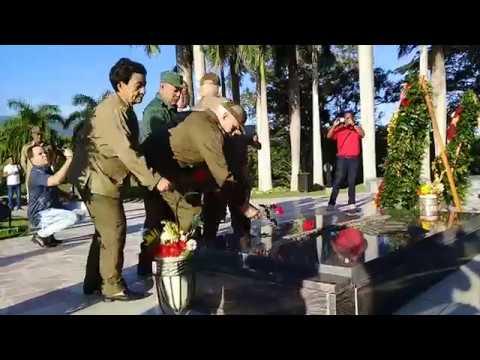 Video de Tercer Frente