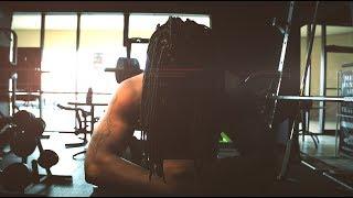 Bussin - Je Mula Ft. Eddie Ray & Dirty Dan