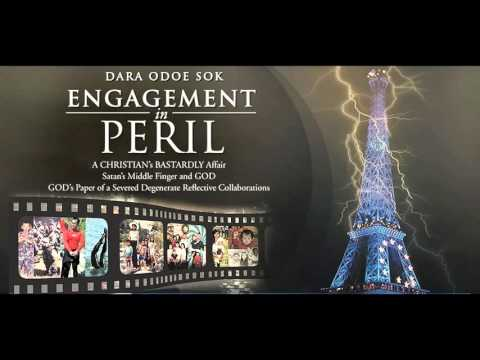 ENGAGEMENT IN PERIL: CHAPTER 144 – DOWN AND DIRTY IN PARIS
