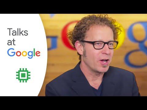 Cloud Robotics Intro   Talks at Google