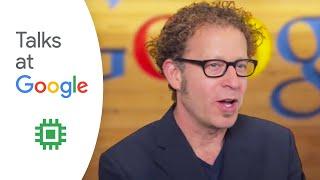 Cloud Robotics Intro | Talks at Google