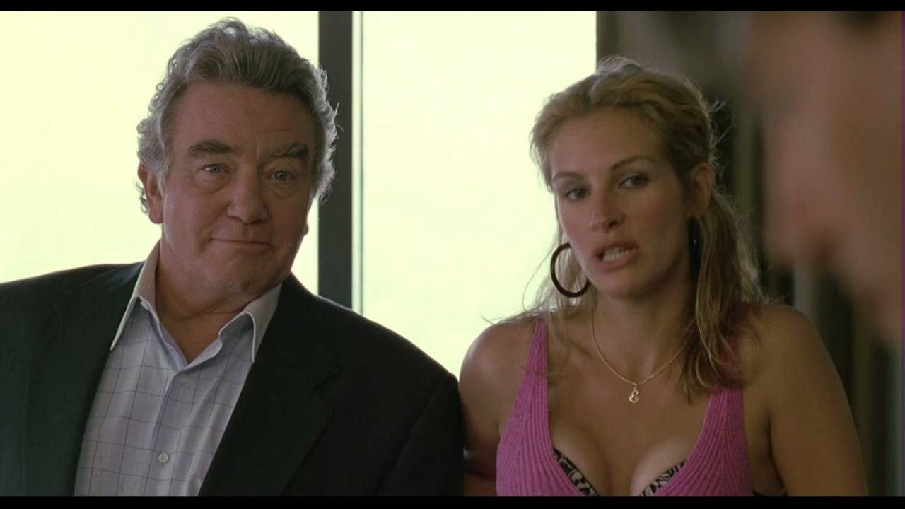 Scene From Erin Brockovich Sexual Favors - Youtube-9888