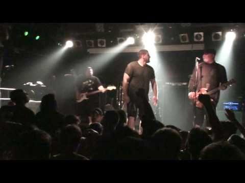 MADBALL - 100% ║ Hardcore Pride║ Pride (time are changing) (live 2010) mp3