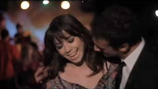 Saad Lamjarred-WA3DINI-