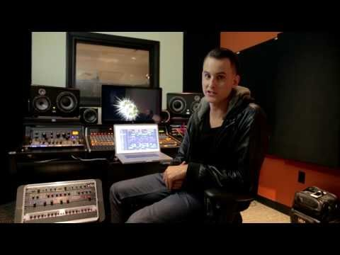 Studio Sessions Episode 001 - MAKJ (Promo) | DJ MAKJ