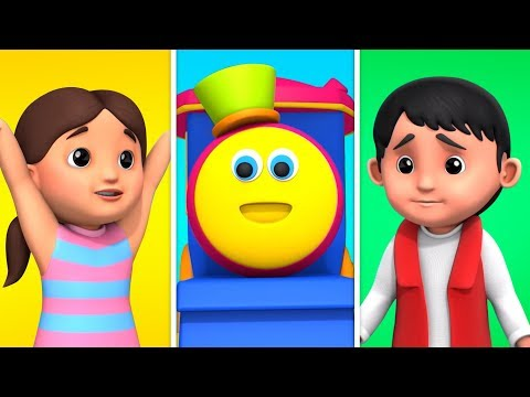 what's-the-password-|-bob-the-train-shorts-|-bedtime-stories-for-kids-&-learning-videos