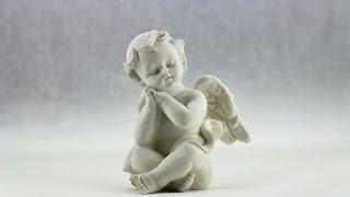 【奇病】【難病】世界に実在する天使の遺伝子(究極にやさしい)を持つ...