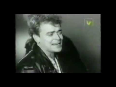 Stronger Than The Night  -  Air Supply  (official Video)