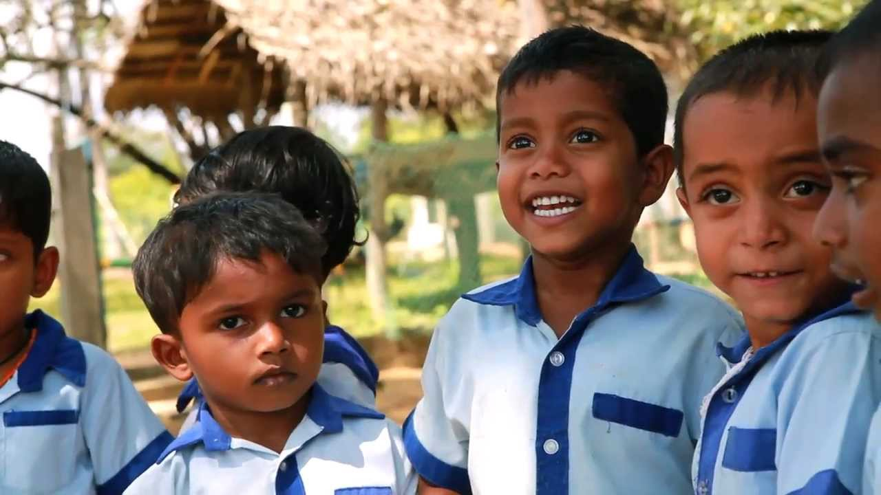 the epidemiology of child malnutrition in sri lanka Sri lanka : sri lanka ranks 84th in global hunger index as child malnutrition increases despite best efforts (sri lanka - latest news stories and top headlines).