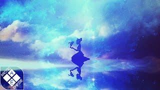 【Chill】Koda - Emerald Dreams