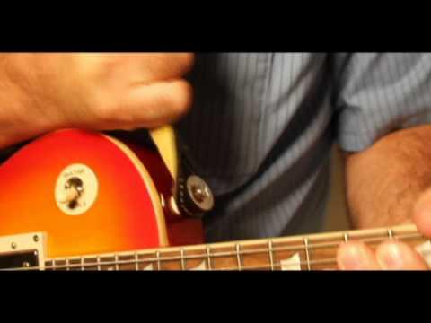 epiphone-strap-locks