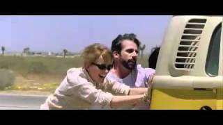 Little Miss Sunshine Trailer - 2006 - Subtitulado.avi