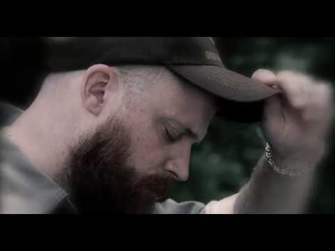"Adam Calhoun ""Life Goes On"" (Official Music Video)"