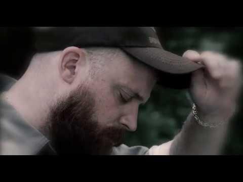 "Adam Calhoun ""Life Goes On"" (Official Music Video)"