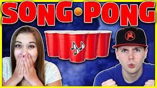 Baixar SONG PONG #2 WITH JON FROM ARTV