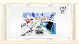 Бухгалтерский учет(, 2015-12-14T07:16:05.000Z)