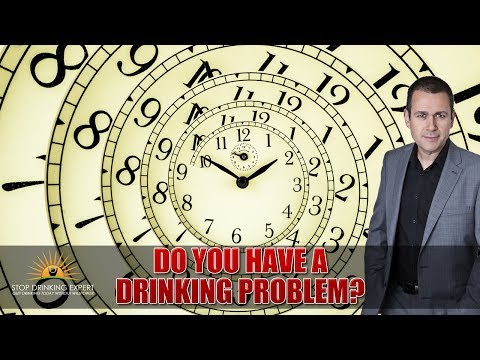What Will Happen If You Don't Deal With Your Drinking Problem