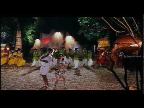 En Purushan Kuzhandhai Madhiri Tamil Full Movie | ComedyScenes | Songs