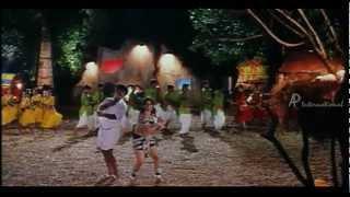 En Purusan Kuzhandai Madiri- Aadiya Aattam Enna Song