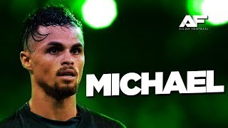 Michael 2019/20 • Amazing Skills & Goals • HD