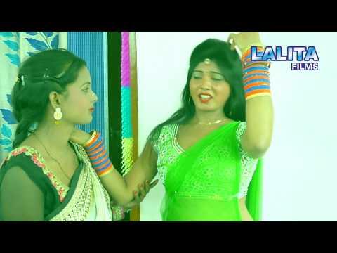 Aanand Lal Yadav-Piya Rangunwa Gaile Na_ पिया रंगुनवा गईले ना Hit Vidio