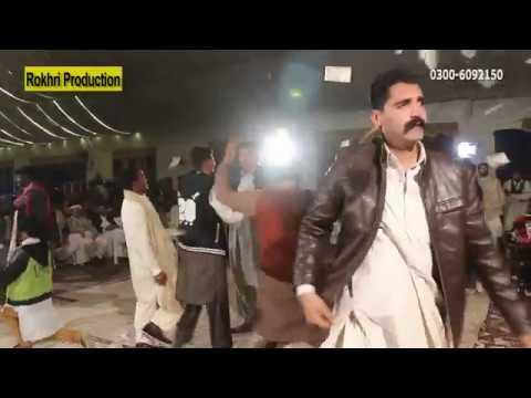 Malangaan Nal Yari Na Laa shafaullah khan rokhri malangan nal yari na la mp3 download