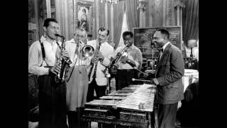 On The Sunny Side of The Street - Tommy Dorsey