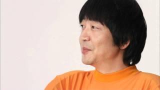 CM 長澤まさみ オダギリジョー 大森南朋 ケイリン2011 勝負服篇2 長澤ま...