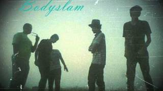 คราม Bodyslam.wmv