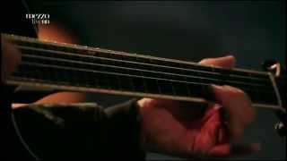 Pat Martino Trio - Full House