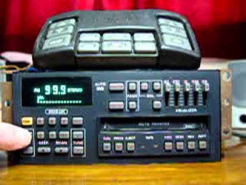 1988 Pontiac Delco Radio Wiring Wiring Diagram Schemes