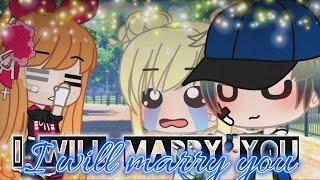 I will marry chuu🥀✨ - (meme)