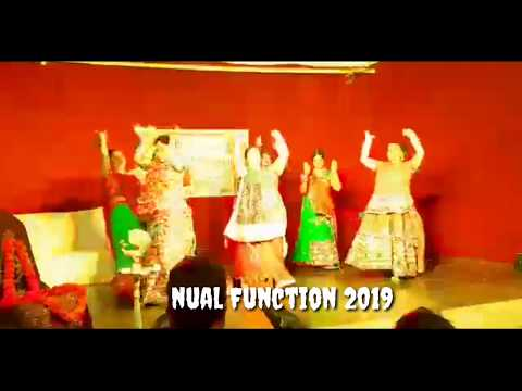 chogada-dance-  -loveratri-  